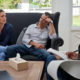 Does Marriage Counseling Work 5 Facts Every Couple Should Know