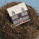 """The Psychological Experience of the """"Empty Nest"""""""
