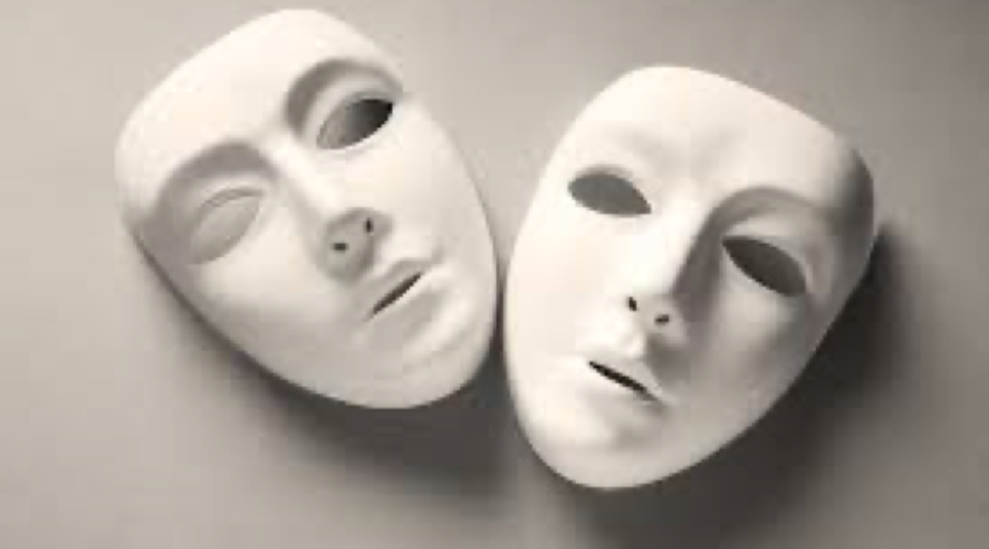 To Thine Own Self Be True: The Notion of the False Self